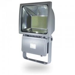 FOCO PROYECTOR LED Alta Potencia 150W SMD Luz Fría 6000ºK IP65