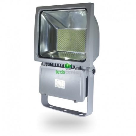 PROYECTOR LED Alta Potencia 150W SMD Luz Fría 6000ºK IP65