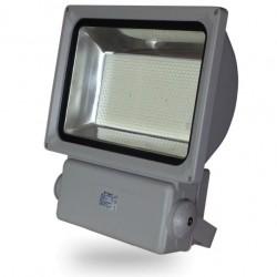 PROYECTOR LED Alta Potencia 300W SMD Luz Fría 6000ºK IP65