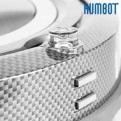 Robot Aspirador Limpieza Inteligente Rumbot Profesional