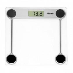 Balanza de Precisión Baño 150Kg.TRISTAR WG2421