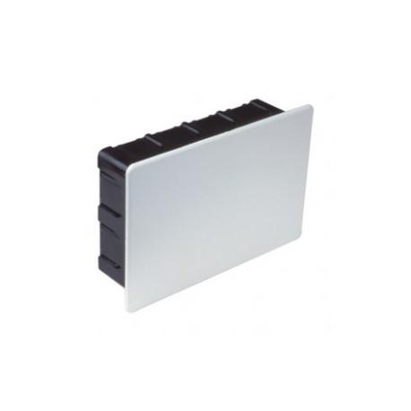 Caja Empotrar Universal Rectangular 160x100x50mm