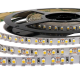 KIT COMPLETO de Tira LED  (5m)  Luz Blanco Frío 6000ºK  120 Leds/m  NO Impermeable