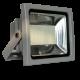 Foco Proyector Led 50W PREMIUM SMD Luz Fría 6000ºK 4000Lm Uso exterior IP65, Más potente y optimizado GRIS