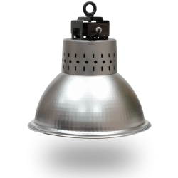 Campana de LEDs (High Bay) 150W IP45
