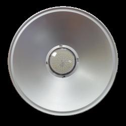 Campana de LEDs (High Bay) 150W IP45