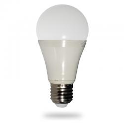 Bombilla LED 15w Luz Neutra 4500ºK 1500 Lumens Rosca Gruesa E27 Apertura 200º
