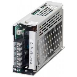 Fuente Alimentación OMRON 5V 100W IP20