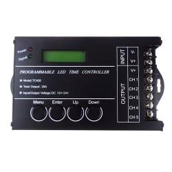 Controlador TC-420 USB