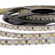 KIT COMPLETO de Tira LED  (5m)  Luz Blanco Natural 4500ºK  SMD5050  60 Leds/m  IMPERMEABLE