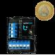 GateBox. Controlador de Puertas Inalámbrico con SmartPhones