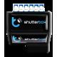 ShutterBox. Controlador de Persianas y Toldos Inalámbrico con SmartPhones