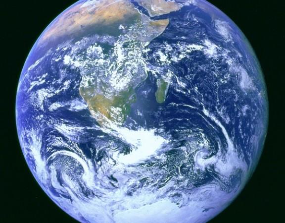 energia elecrica mundial
