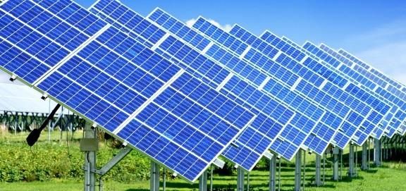 multas por placas solares